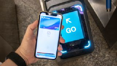 https://curare.berliat.fr/read/10023/We-used-our-iPhone-to-ride-the-New-York-City-subway-today-it-s-the-future-TechRadar