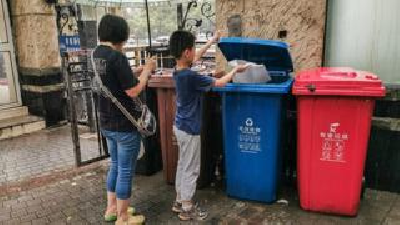 https://curare.berliat.fr/read/10075/Shanghai-rubbish-rules-New-law-sends-Chinese-city-into-frenzy-BBC-News