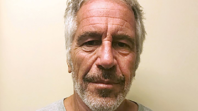 https://curare.berliat.fr/read/10287/-Epstein-Death-Conspiracies-Challenge-Facts-of-the-Case-The-Atlantic-