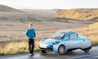 https://curare.berliat.fr/read/10290/The-Rasa-A-Hydrogen-Powered-Car-That-Emits-Water-Instead-Of-Carbon-Dioxide