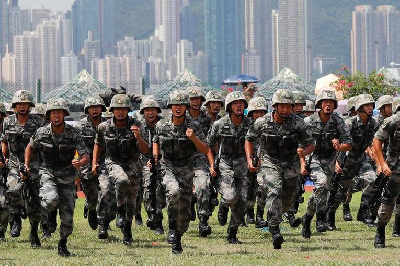 https://curare.berliat.fr/read/10353/P-kin-pr-pare-l-opinion-une-intervention-militaire-Hong-Kong