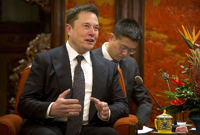 https://curare.berliat.fr/read/10354/Musk-Gates-and-Buffett-say-now-is-the-best-time-to-be-alive