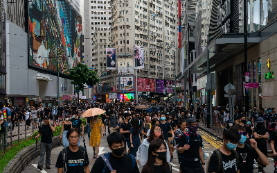 https://curare.berliat.fr/read/10358/Reuters-New-Telegram-feature-will-protect-HK-protesters-identities