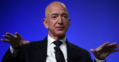 https://curare.berliat.fr/read/10453/Cutting-Health-Benefits-of-1-900-Whole-Food-Workers-Saved-World-s-Richest-Man-Jeff-Bezos-What-He-Makes-in-Less-Than-Six-Hours-Common-Dreams-News