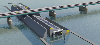 http://curare.berliat.fr/read/1306/Ingenious-Design-Lowers-the-Water-Under-a-Bridge-to-Let-Tall-Ships-Pass
