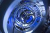 http://curare.berliat.fr/read/1394/Lockheed-says-makes-breakthrough-on-fusion-energy-project-Reuters