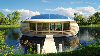 http://curare.berliat.fr/read/2112/The-Solar-Powered-Recycled-House-That-Will-Let-Us-Float-in-Style
