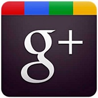 http://curare.berliat.fr/read/3229/New-Google-Is-Simply-More-Gorgeous-Than-Facebook-Forbes
