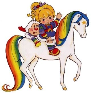 http://curare.berliat.fr/read/4731/More-Sexy-Toy-Makeovers-My-Little-Pony-Rainbow-Brite-and-Candy-Land-Sociological-Images