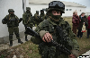https://curare.berliat.fr/read/587/BBC-News-Ukraine-orders-full-military-mobilisation-over-Russia-moves-