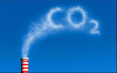 http://curare.berliat.fr/read/5905/Researchers-Discover-Novel-Method-to-Convert-CO2-into-Ethanol-snopes-com