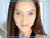 https://curare.berliat.fr/read/738/You-might-end-up-in-the-FBI-s-face-recognition-database-even-if-you-re-not-a-criminal-VentureBeat-Security-by-Harrison-Weber