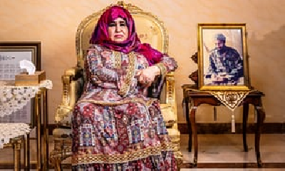 https://curare.berliat.fr/read/8444/My-son-Osama-the-al-Qaida-leader-s-mother-speaks-for-the-first-time-World-news-The-Guardian