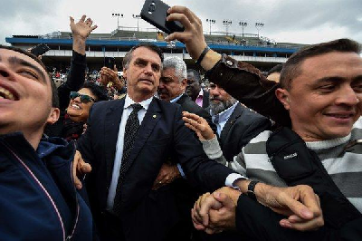 https://curare.berliat.fr/read/8538/Opinion-Brazil-Flirts-With-a-Return-to-the-Dark-Days-The-New-York-Times