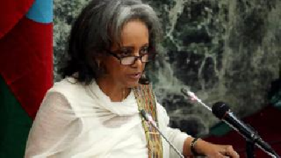 https://curare.berliat.fr/read/8689/Sahle-Work-Zewde-becomes-Ethiopia-s-first-female-president-BBC-News