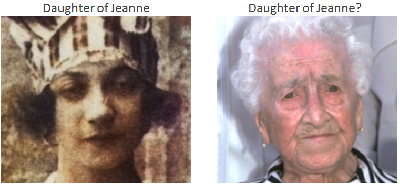https://curare.berliat.fr/read/8942/J-Accuse-Why-Jeanne-Calment-s-122-year-old-longevity-record-may-be-fake