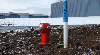 http://curare.berliat.fr/read/910/The-Decrepit-Unreliable-Fire-Hydrant-Just-Got-a-Brilliant-Upgrade