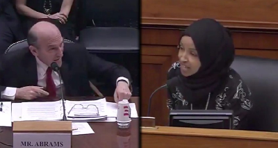 https://curare.berliat.fr/read/9310/Will-you-support-genocide-in-Venezuela-Congress-member-Ilhan-Omar-challenges-notorious-coup-monger-Elliott-Abrams-The-Grayzone