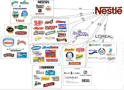 https://curare.berliat.fr/read/9733/Nestle-Says-Requirement-to-Report-Use-of-Slave-Labor-Would-Cost-Consumers-More-Money