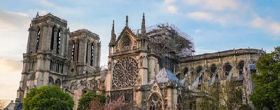 https://curare.berliat.fr/read/9762/Notre-Dame-tait-en-danger-un-rapport-oubli-l-affirmait-en-2016-Le-Temps