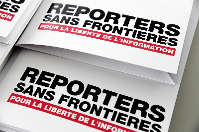 https://curare.berliat.fr/read/9833/France-threatens-journalists-with-jail-time-for-exposing-use-of-French-arms-in-Yemen-Middle-East-Eye