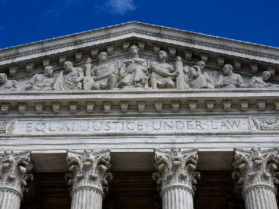 https://curare.berliat.fr/read/9838/11-Supreme-Court-cases-with-imminent-decisions-ABC-News