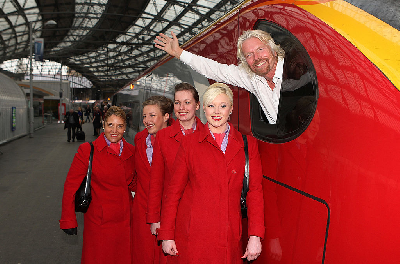 https://curare.berliat.fr/read/9841/Britain-Must-Take-Back-Richard-Branson-s-Awful-Trains