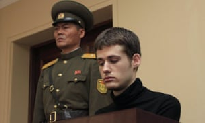 https://curare.berliat.fr/read/9851/-I-wanted-to-stay-in-North-Korea-says-freed-US-detainee-Matthew-Miller-World-news-The-Guardian